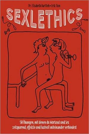 Online-Literatur Erotische romantische Erotische Literatur